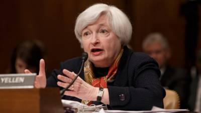 ٹرمپ کی پالیسیوں سے امریکی معیشت میں بے یقینی