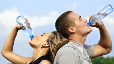 پانی سے سر درد کا علاج ،طبی ماہرین نے بھی اعتراف کرلیا