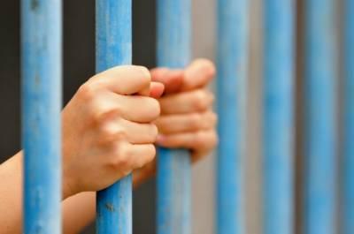 لاہور : زیرِحراست غیر ملکی خاتون سے پولیس اہلکار کی شادی کرانے میں جیل اہلکار بھی ملوث نکلے