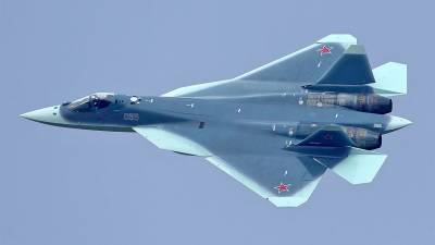 لڑاکا روسی طیاروں کی نیٹو ملکوں کی فضائی حدود کی خلاف ورزی