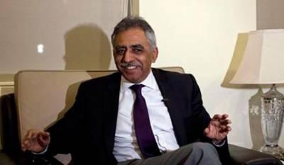 گورنرکانیب قوانین کے خاتمہ سے متعلق سندھ اسمبلی کے پاس کردہ بل پر دستخط کرنے سے انکار ،واپس بھجوا دیا