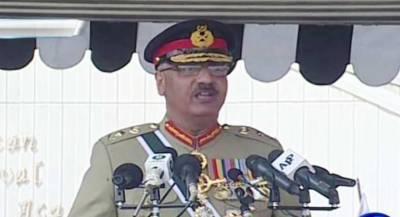'را، اور دیگر ایجنسیوں کے پاکستان کیخلاف ناپاک عزائم کو خاک میں ملا دیں گے'