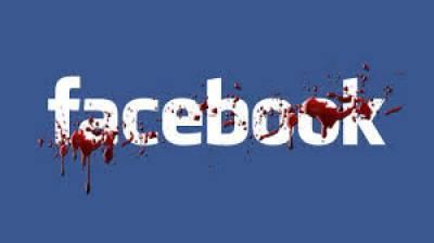 فیس بک کی دوستی نے نوجوان کی جان لے لی