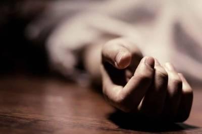 مصر میں اپنی بیوی کو زدوکوب کرنے والے شوہر نے اپنے جوان بیٹے کو فائرنگ کر کے قتل کردیا