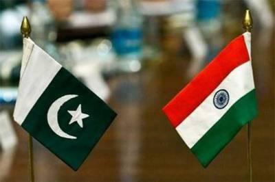 جوابی کارروائی کا حق رکھتے ہیں، پاکستانی ڈی جی ایم او کا بھارت کو پیغام