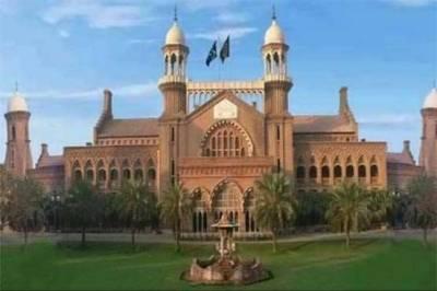 لاہور ہائیکورٹ نے بھارتی ڈراموں پر پابندی کالعدم قرار دے دی