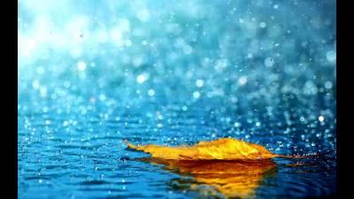 آج پنجاب اور سندھ سمیت بیشتر علاقوں میں گرج چمک کیساتھ بارشوں کی توقع ہے: محکمہ موسمیات