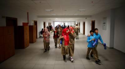ترک حکومت نے نئے تعلیمی نصاب سے 'نظریہ ارتقاء' کو خارج کر دیا