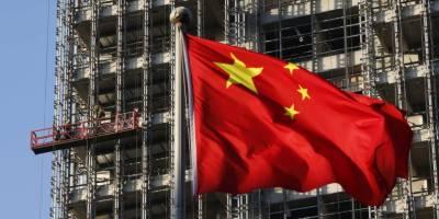 دوسری سہ ماہی کے دوران چین کی اقتصادی شرح نمو میں بہتری