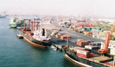 قطر پاکستان سے 1بلین ڈالر کی اشیاءخوردنوش درآمد کرے گا