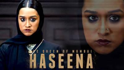 """شکتی کپور کا بیٹے اور بیٹی کی مشترکہ فلم """"حسینہ"""" پر تبصرہ"""