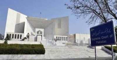 'بچے اگر عدالت کو مطمئن نہ کر سکے تو وزیراعظم کو نتائج بھگتنا پڑیں گے'
