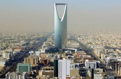 سعودی وزارت سیاحت نے سیاحوں کو ویزے جاری کرنے کی منظوری دیدی