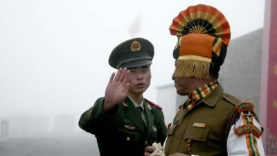 ہندو قوم پرستی بھارت کو جنگ کی طرف دھکیل رہی ہے، چین