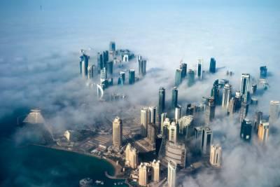 13 مطالبات نہیں، چھ وسیع اصولوں پر عمل چاہتے ہیں:عرب ممالک