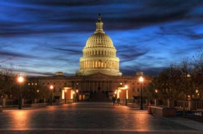 قطرکا مالیاتی نظام اب بھی دہشتگردوں کی مالی معاونت کرتا ہے: امریکا