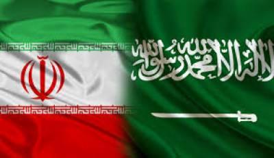 ایران پڑوسی ممالک کے داخلی معاملات میں مسلسل مداخلت کررہاہے،سعودی عرب