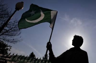 دہشت گرد اب بھی پاکستان میں فنڈز جمع کرنے میں مصروف ہیں، امریکا