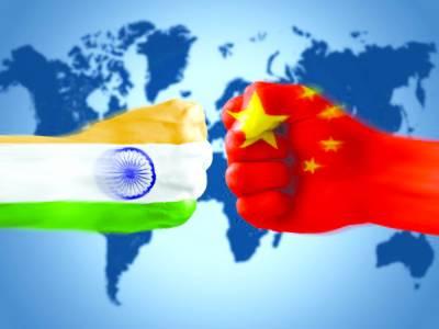 بھارت سازشوں سے باز نہ آیا تو اسے خمیازہ بھگتنا ہو گا، چینی میڈیا