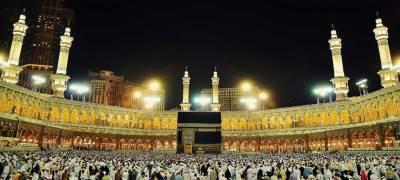 قطری معتمرین اور حجاج کو تمام سہولیات فراہم کی جائیں گی،سعودی عرب