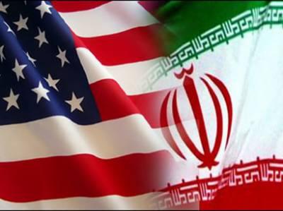 ایران سے نمٹنے کے لیے صدر ٹرمپ بنیادی تبدیلیوں کے خواہاں ہیں،ڈائریکٹر سی آئی اے