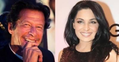 میرانے عمران خان سے ٹکرلینے کا اعلان کر دیا