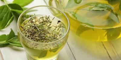 ہلدی اور لیمو ں کی چائے:وزن کم کرنے لیئے جادوئی نسخہ سامنےآگیا