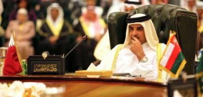 قطری شہری قطر ایئرویز کے علاوہ کسی بھی فضائی کمپنی کے ذریعے حج اور عمرے کیلئے آسکتے ہیں،سعودی عرب
