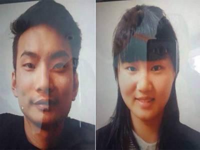 چینی باشندوں کے کوئٹہ سے اغوا کامعاملہ, تحقیقاتی رپورٹ