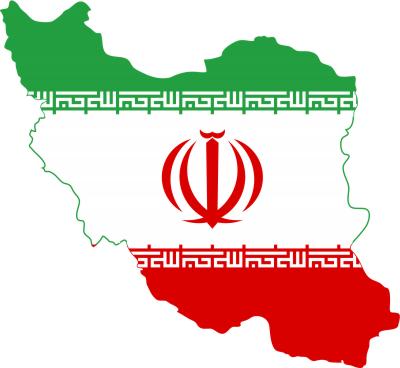 دفاع کیلئے میزائل ضرور بنائیں گے ٗ ایران