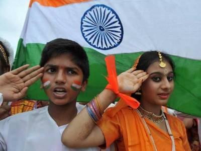 بھارتی عدالت نےعجیب و غریب فیصلہ دے ڈالا