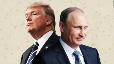 روس نے امریکی سفارتی عملے کے775ارکان کو فوری طور پر ملک سے نکل جانے کا حکم سنا دیا