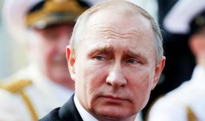 روس نے امریکی سفارتکاروں کو 72 گھنٹے کا الٹی میٹم دے دیا