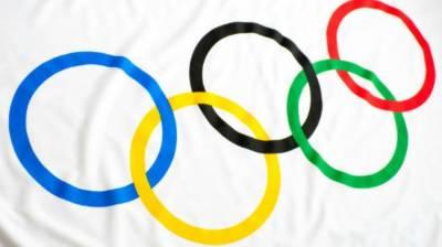 پیرس کو 2024 اولمپک گیمز کی میزبانی دینے کا فیصلہ کرلیا گیا