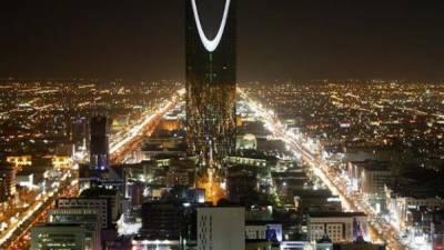سعودی عرب میں دنیا کے سب سے بڑے سیاحتی منصوبے کا اعلان