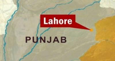 لاہور میں دہشتگردی کی ممکنہ کارروائی کا خدشہ ،سرچ آپریشن کے دوران 24 مشتبہ افراد گرفتار