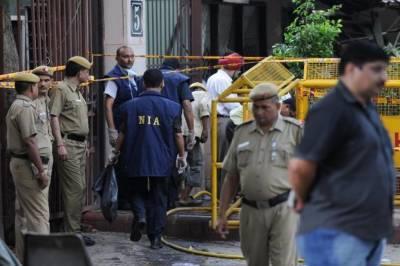 ٹیکس چوری کے الزام میں بھارتی وزیرتوانائی گرفتار، کروڑوں روپے کیش برآمد