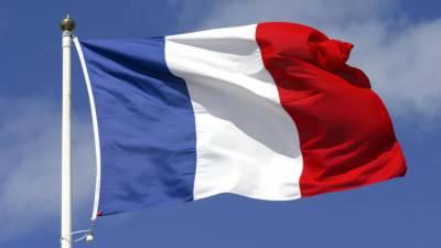 ایران اور روس کیخلاف امریکی پابندیاں غیر قانونی ہیں : فرانس