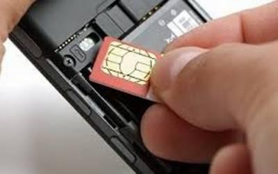 موبائل فون کنکشنز کی تعداد 14 کروڑ کے قریب پہنچ گئی، پی ٹی اے