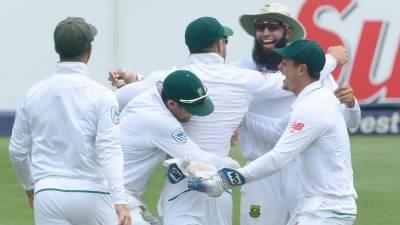 انگلینڈ نے جنوبی افریقہ کے خلاف ٹیسٹ سیریز میں ناکامیوں کی روایت ختم کرنے پر نظریں جما لیں
