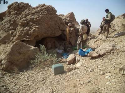 بلوچستان میں آزادی تقریبات میں تخریب کاری کا منصوبہ ناکام
