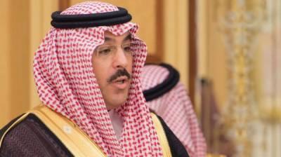 حسب روایت قطری حجاج کرام کا خیرمقدم کریں گے:سعودی عرب