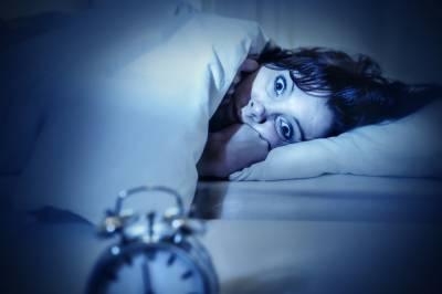 زیادہ سونے سے ڈراﺅنے خواب آتے ہیں