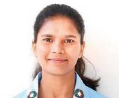 بھارت میں خاتون ہاکی کھلاڑی نے خود کشی کرلی