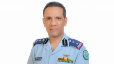عرب اتحادی فوج یمن میں امدادی سرگرمیوں میں رکاوٹ نہیں: المالکی