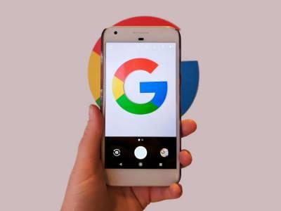 """گوگل نے اپنا """"نیوز فیڈ سسٹم """" لانے کا اعلان کر دیا"""