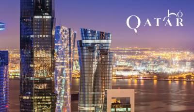 قطر نے پاکستانیوں سمیت غیر ملکی شہریوں کو مستقل شہریت کا حق دے دیا ،سرکاری ملازمتیں بھی کر سکیں گے