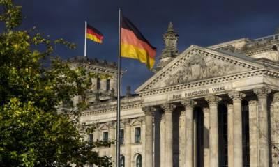 جرمنی میں ہٹلر طرزکا سلیوٹ کرنے کے الزام میں دو چینی گرفتار