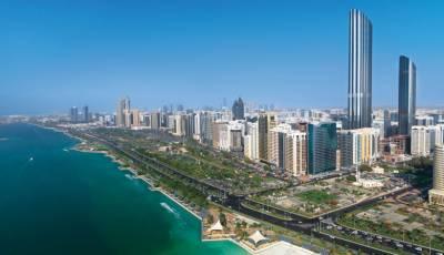 چینی کمپنیاں ابوظہبی میں 300 ملین ڈالر کی سرمایہ کاری کریں گی، حکام