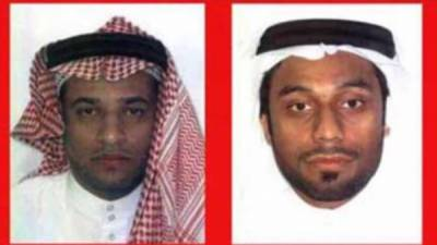 سعودی عرب، دو دہشتگرد راہ راست پر آگئے